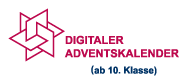 Etikett Digitaler Advents-Kalender